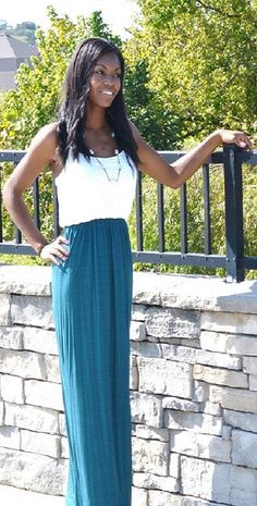 UnTeal Next Time get it now at Personality Boutique!! Located in Tennessee. $38.50 and FREE SHIPPING