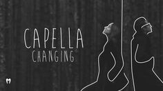 Capella - Changing feat. Katrina Ahun (Official Video) Music Video Posted on http://musicvideopalace.com/capella-changing-feat-katrina-ahun-official-video/