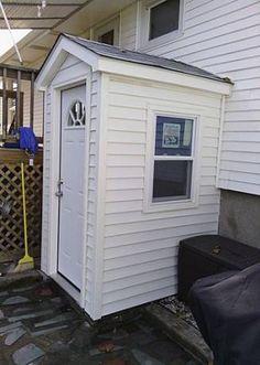 Best Cleargress Basement Door Polycarbonate Bilco Doors 640 x 480