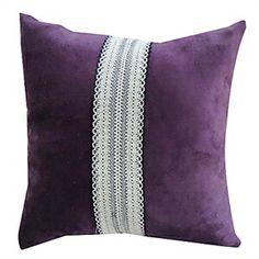 Decorative Pillows - Polyester Decorative Pillow Cases 159