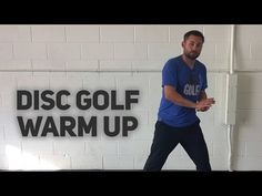 Golf Ladies Tips Seth has some great tips especially for some of us older players. Golf Bags For Sale, Golf Clubs For Sale, Golf Push Cart, Golf Carts, Golf Card Game, Volleyball Tips, Golf Club Grips, Golf Training Aids, Soccer Training