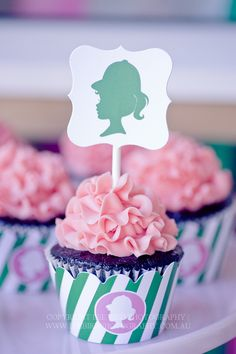 Lilian O's Birthday / Horse Riding - Photo Gallery at Catch My Party Horse Birthday Parties, 13th Birthday, Birthday Party Themes, Girl Birthday, Birthday Ideas, Horse Party, Cowgirl Party, Pretty Cupcakes, Pony Party