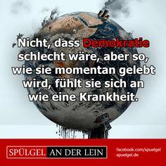 https://www.facebook.com/Infoseite.zu.Christoph.Hoerstel/photos/a.443332172376058.95320.186257908083487/1084570894918846/?type=3