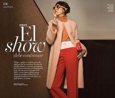 http://www.youtube.com/channel/UCqEqHuax3qm6eGA6K06_MmQ?sub_confirmation=1 #Marieclaire #magazine #postproduction by me #martingarcor #highend #retoucher  #amazing #photographers @turner_palma  @cecilia_suarez #fashion #photography #editorial #retouching #model #instafashion #fashionmagazine #mexican  #actress #modeling #retouching #fashionable #style #outfit #photographer #photo #magazines #woman #makeup #makeupartist #hair #glasses by martingarcor