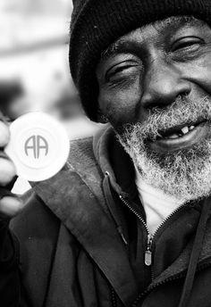 Las 60 fotos más sugerentes de todos los tiempos que mejor captan la esencia del ser humano. | Incredibilia.es