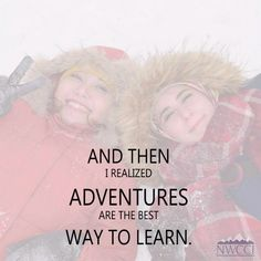 seeing snow for the first time. Visitors Bureau, Our World, The Locals, First Time, Snow, Adventure, Learning, Fairy Tales, Adventure Nursery