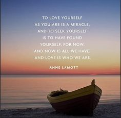 what are the conditions you need to meet in order to love loveself? are they in the past or future? could you just love yourself right now in this moment? and what about this one?