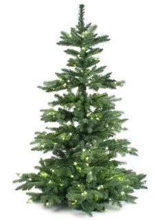 What Makes The Best Artificial Christmas Tree? @Xmasdeco Www.xmasdeco.com 1