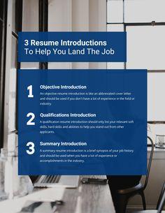 Resume design - Resume Design Tips, Templates & Examples – Resume design Job Resume, Resume Tips, Resume Examples, Cv Template, Resume Templates, Modelo Curriculum, Executive Resume Template, Infographic Resume, Create A Resume