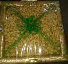 Dried Fruit, Asparagus, Packing, Decorations, Vegetables, Bag Packaging, Studs, Veggies, Vegetable Recipes