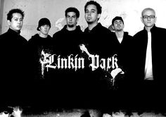 #AmMadAbout Linkin Park!   Their songs are the up-lifters when I am low!