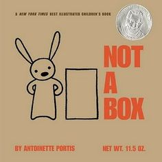 Collection of great #books for an #art #classroom.