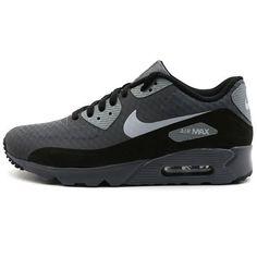 84f3623c6f5 Gốc new arrival nike air max 90 siêu tinh của men running shoes sneakers