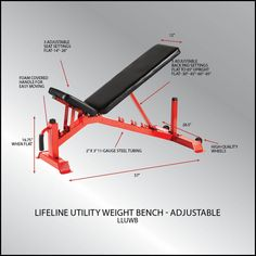 Seeking out more about close grip bench press? Then read on Adjustable Workout Bench, Adjustable Weight Bench, Homemade Workout Equipment, Home Workout Equipment, Home Made Gym, Diy Home Gym, Home Gym Bench, Home Gym Machine, Multi Gym