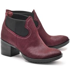 9be0fe309747c 7 Best To look at at Tysons images | Clarks, Clark heels ...