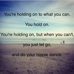 Hold On - Judah & the Lion Music Lyrics, Music Quotes, Music Is My Escape, My Music, Judah And The Lion, Senior Quotes, Great Life, Gypsy Soul