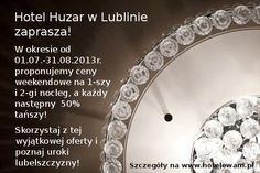 http://www.hotelewam.pl/Promocje/420-Lublin:_Promocja_wakacyjna.html