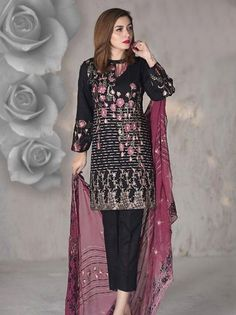 73dc84b2e Umar Poshak Mehal We have great and stylish women and men suits here for  you. Browse and get our great online dresses collection.