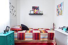 04 (1)Como decorar um quarto pequeno feminino