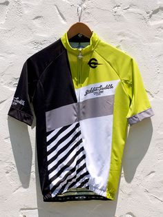 golden-saddle-cyclery-grand-prix-winners-jersey1 Cycling Shorts af09b41c2