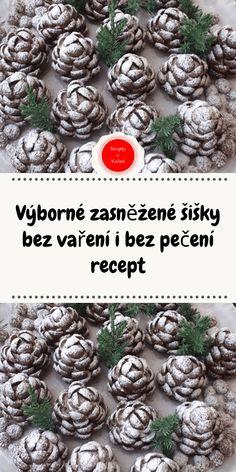 Japan Garden, Christmas Wreaths, Christmas Ornaments, Cheesecake, Holiday Decor, Desserts, Ham, Food, Kuchen