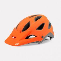 Giro - Montaro™ MIPS