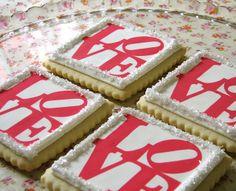 Love cookies!.