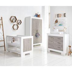 Babydump Babykamer Denver.18 Beste Afbeeldingen Van Babykamers Ons Assortiment Baby Room