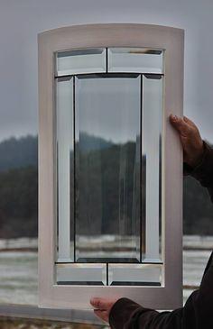 Tvoření ze skla - rozhovor s odborníkem na sklo, p. Josefem Hlavenkou | Elegantní bydlení