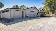 California Clinic | Panorama Equine Acres