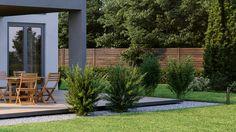 A imagem pode conter: árvore, planta, grama, atividades ao ar livre e natureza