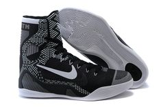 premium selection 012c8 f570e Nike Kobe IX Elite Basketball Shoe from Vip Sport. Shop more products from  Vip Sport on Wanelo.