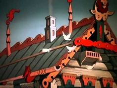 Bajka o ribaru i zlatnoj ribici. (1950) (Ruski film) (Kliknuti cc za srpski prevod) - http://filmovi.ritmovi.com/bajka-o-ribaru-i-zlatnoj-ribici-1950-ruski-film-kliknuti-cc-za-srpski-prevod/