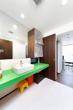 黒い外観の家・間取り(大阪府豊中市)   注文住宅なら建築設計事務所 フリーダムアーキテクツデザイン