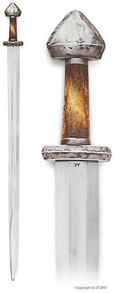 168 Best ART   VIKING SWORDS   ULFBERHT SWORD images  5af428589e
