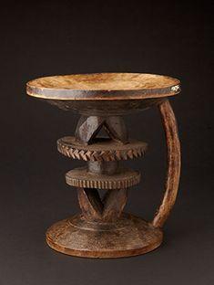 Furniture Design Zimbabwe tonga stool - zimbabwe www.africaandbeyond | african furniture