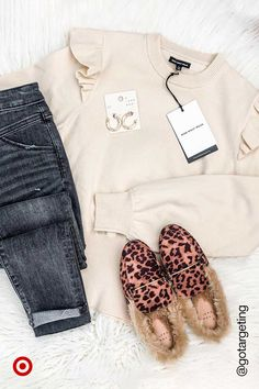 Casual Winter Outfits, Winter Fashion Outfits, Teen Fashion, Autumn Winter Fashion, Trendy Outfits, Fall Outfits, Cute Outfits, Outfit Winter, Winter Style