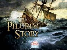 Dayspring Christian Academy Pilgrim Study ~ {A TOS Review}- our family has LOVED this study!