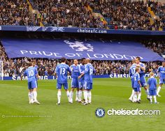 c9cc1a53b4dcc 27 Best Chelsea FC ( wallpapers ) images