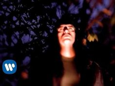 ▶ Type O Negative - Love You To Death [OFFICIAL VIDEO] - YouTube (am I good enough for you video)