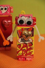valentine day memphis tn 2015