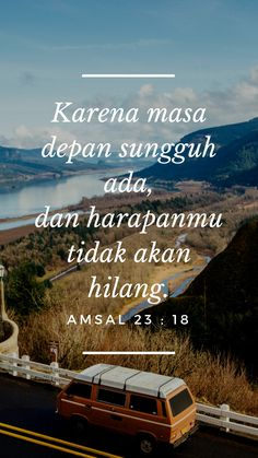 Best inspirational travel quotes with beautiful Bible Words, Bible Verses Quotes, Wanderlust Quotes, Travel Quotes, Motivational Quotes, Inspirational Quotes, Quotes Quotes, Quotes Indonesia, Take The First Step