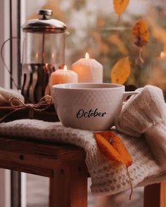 Cozy Aesthetic, Autumn Aesthetic, Hygge Autumn, Autumn Cozy, Autumn Fall, Cozy Place, Hello Autumn, Autumn Inspiration, Happy Fall