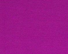 GERANIUM Color Kona Cotton Solid ~  Robert Kaufman Collection ~ Quilting Cotton Fabric