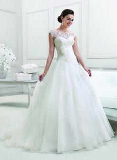 Kleid Ritzinger 4