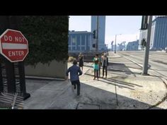 GTA5 2015 11 23 21 47 14 19 Street View, The Originals, World, Youtube, The World, Youtubers, Youtube Movies