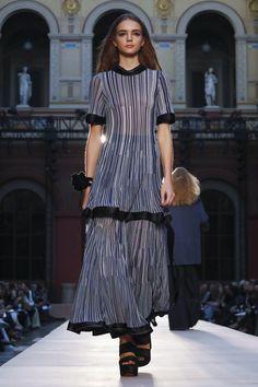sonia-rykiel-ready-to-wear-spring-summer-2017-paris