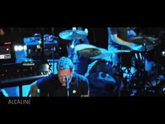 Magic Coldplay (live from Ghost Stories) - YouTube