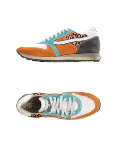 a22472ddce4e 17 Best Sneakers I want but can t have beacause... images