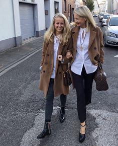 4d62d4636c29b Die 94 besten Bilder von Mode in 2019 | Blouses, Coast coats und Diy ...